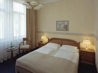 Hotel Beethoven Wien Vienna - classic