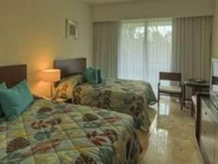 Ocean Breeze Boutique Riviera Maya Cancun - Quartos