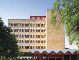The Gateway Hotel Ganges Varanasi -