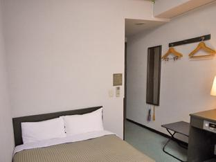 Hotel Route Inn Nakano image