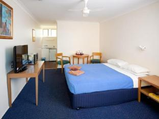 Sundale Motel Gold Coast - Sundale Motel Single or Double Room