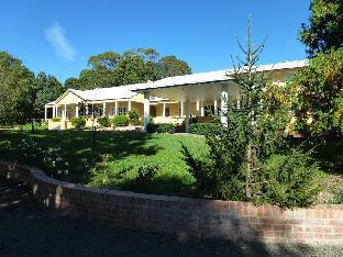 book Bundanoon hotels in New South Wales without creditcard
