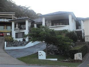 Coastwatch Bed and Breakfast PayPal Hotel Coffs Harbour