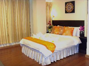 24 アット ホーム ホテル 24@Home Hotel