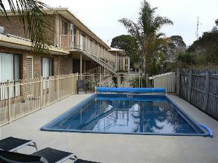 Allambi Holiday Apartments PayPal Hotel Lakes Entrance