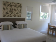 Domain Serviced Apartments Brisbane - Studio Apartment