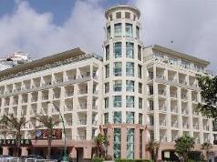 Haiyi Hotel, Shenzhen