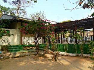 booking Koh Mak (Trad) Rayang Phurin Resort hotel