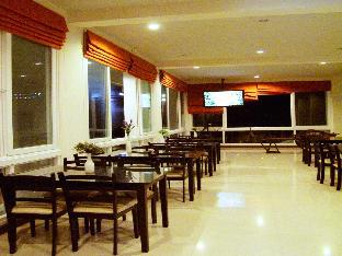 Phaiboonplace Hotel discount