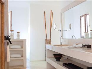 Hotel Hacienda VIP Merida - Suite - Bathroom