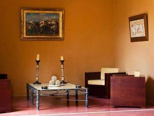 Hotel Hacienda VIP Merida - Interior