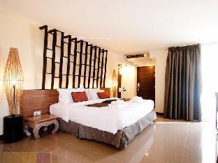 booking Chiang Mai Nimman Mai Design Hotel hotel