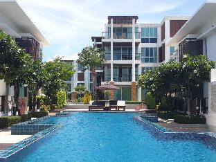 The Vimanlay Service Apartment 3 star PayPal hotel in Hua Hin / Cha-am