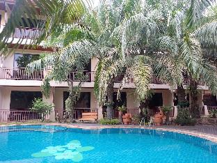 タイ プラ リゾート Thai Pura Resort