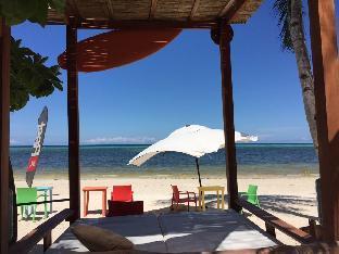 Aissatou Beach Resort
