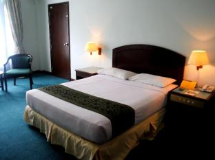 Hotel Seri Malaysia Genting Highlands Genting Highlands - Standard Queen