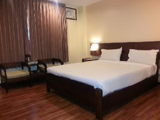 Dusit Hotel Sakon Nakhon Sakon Nakhon Thailand