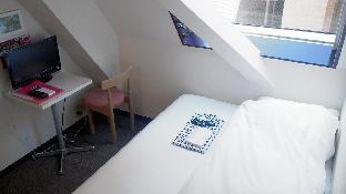 Room plan