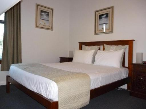 Tranquilles Bed and Breakfast PayPal Hotel Port Sorell