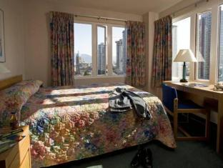 /sl-si/ywca-hotel-vancouver/hotel/vancouver-bc-ca.html?asq=jGXBHFvRg5Z51Emf%2fbXG4w%3d%3d