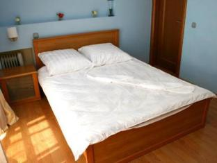 Intermark Serviced Apartments Arbat Moscow - Guest Room