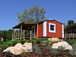 Maravea Holiday Homes