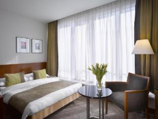 K+K Hotel Fenix -