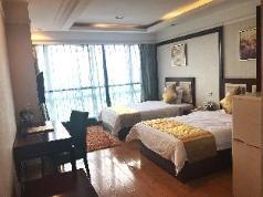 Guangzhou Beijin Rd. Jinyuan Apartment, Guangzhou