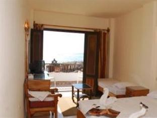 booking.com Dyarna Dahab Hotel