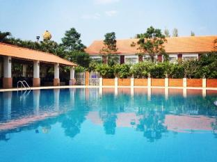 Homeland Resort - Phetchabun