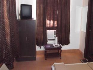 Udupi Residency - Agra