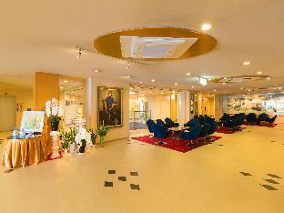 Kannawa Onsen Oniyama Hotel image