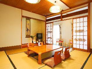 칸나와 온센 오니야마 호텔 image