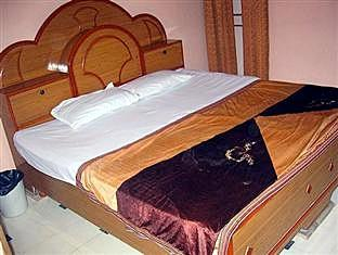 Ashiana Paying Guest House Bikaner - Guest Room