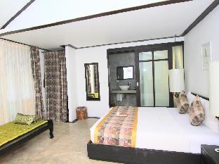 The Herbs Hotel Hua Hin Town discount