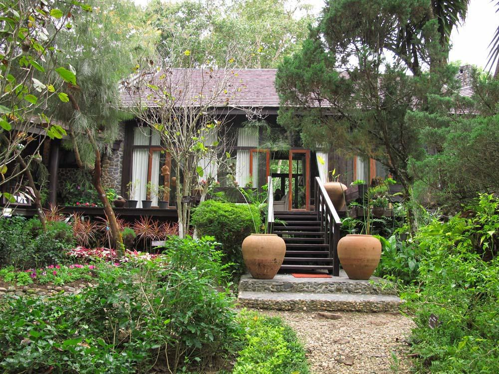 Villa Darakorn