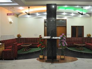 Hotel Silver Shine New Delhi and NCR - Interior