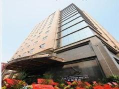 The Clipper Hotel, Dongguan