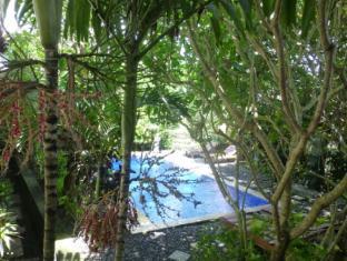 トロピカル バリ ホテル バリ島