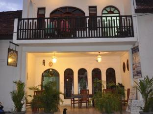 Thenu Rest Guest House Galle - Exterior