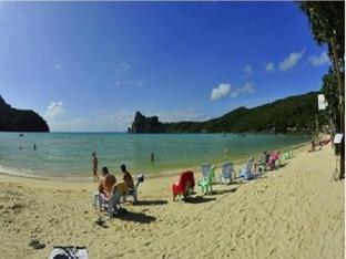 バーイアバーイア リゾート Baia Baia Resort