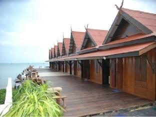 ルエントン リゾート Ruenton Resort