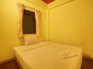 Relax Guest House Phuket - soba za goste