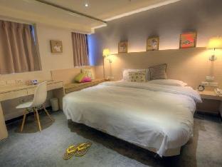 スウィーオ ホテル3