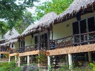 รูปแบบ/รูปภาพ:Shiralea Backpackers Resort