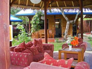 L'Elephant Bleu Cottages Panglao Island - Facilities
