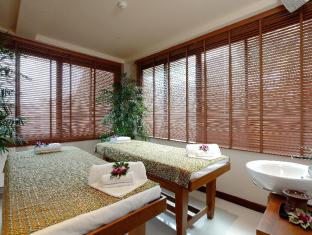 Sea Sun Sand Resort & Spa Phuket - Spa