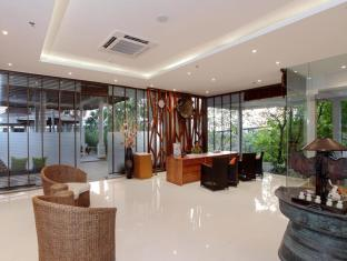 Sea Sun Sand Resort & Spa by Variety Hotels Phuket - Spa