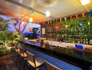Sea Sun Sand Resort & Spa Phuket - Sunset Bar