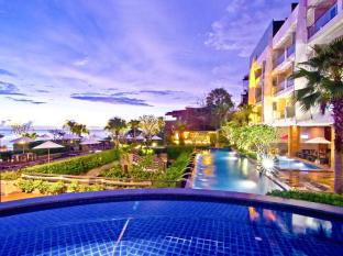 Sea Sun Sand Resort & Spa by Variety Hotels Phuket